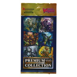 Premium Collection 2019 -...