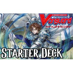Starter Deck - Royal...