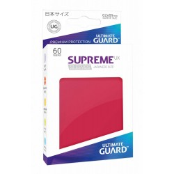 Ultimate Guard 60 Supreme...
