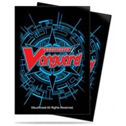 Cardfight!! Vanguard Card...