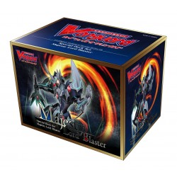 [PREORDER] Majesty Lord...
