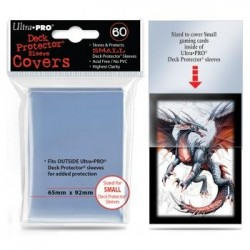 COVERS - ULTRA PRO SMALL...