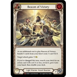 Beacon of Victory